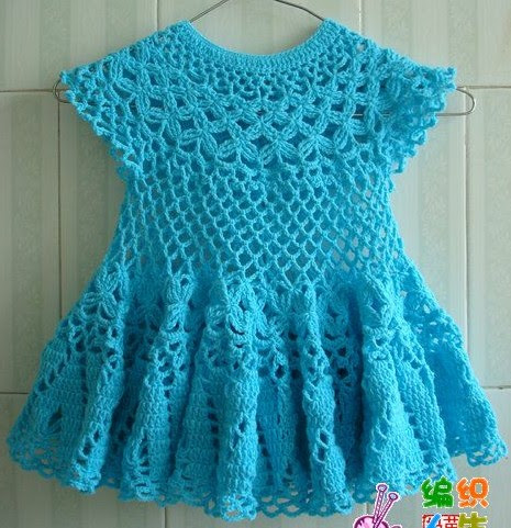 Vestido na rodada jugo céu aberto crochet para meninas Master Class detalhada / 4683827_20120602_132527_1_ (465x481, 82KB)