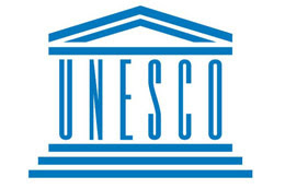 http://www.un.org/youthenvoy/wp-content/uploads/2014/09/unesco-logo-260px1.jpg