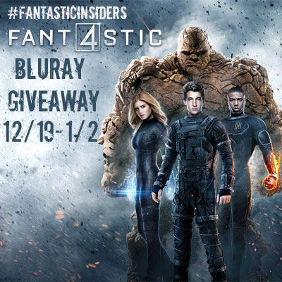 Fantastic-Four-BluRay-Giveaway