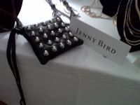 Jenny Bird Handbag