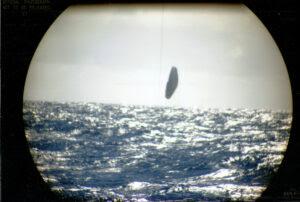 Original scan photos of submarine USS trepang (3) (1)
