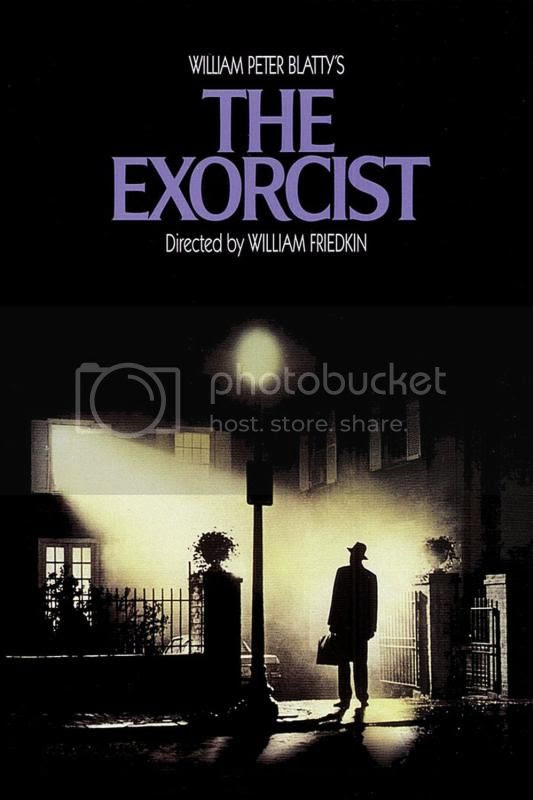 photo exorcist-poster_zpsfb3992f2.jpg