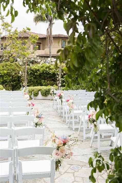 70 best San Diego Wedding Venues images on Pinterest