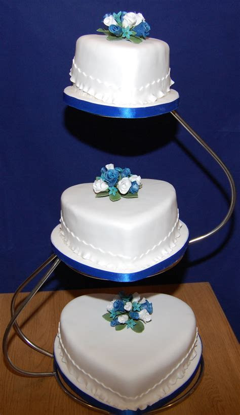 Hours of Fun   Wedding cakes