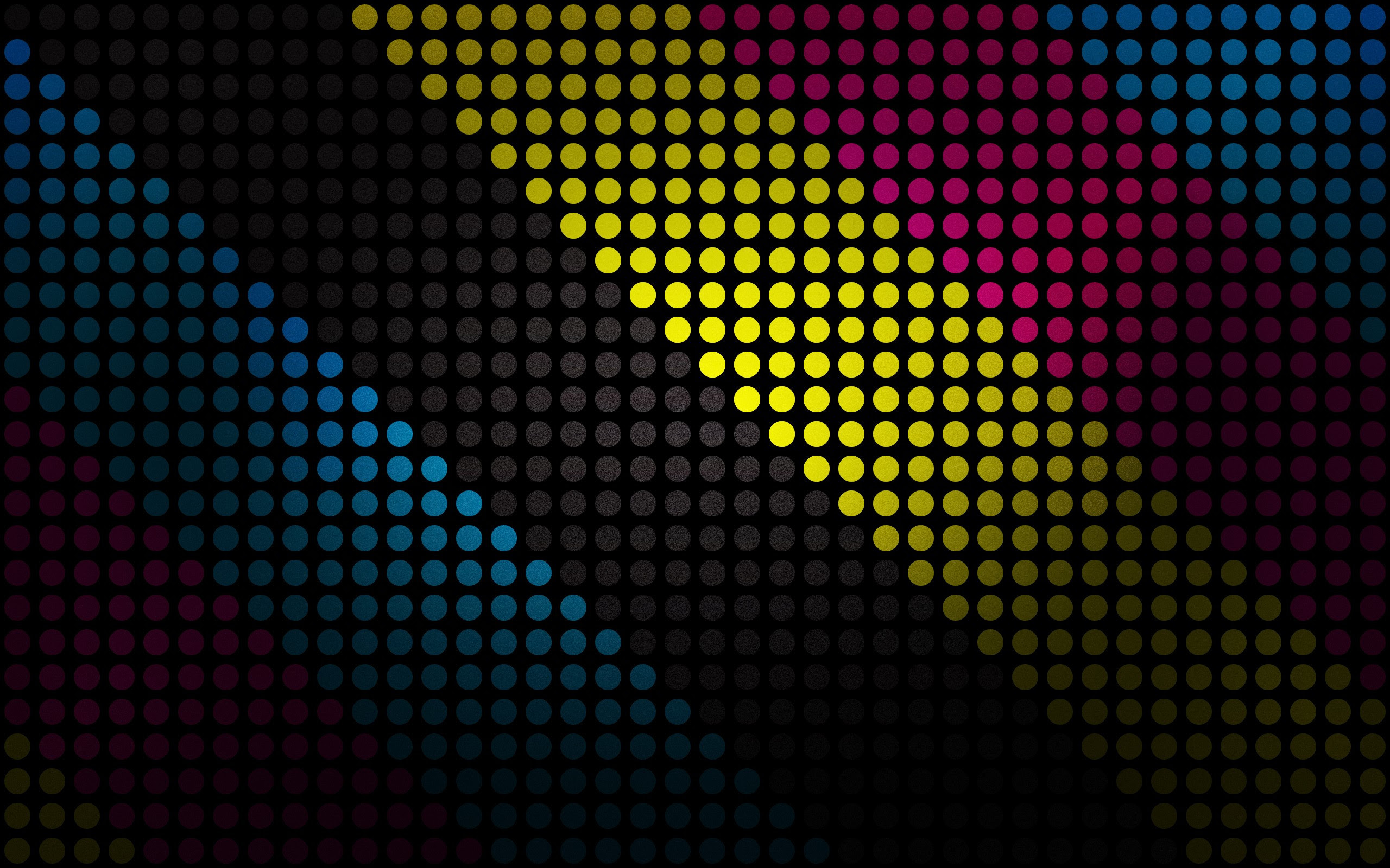 Download 300 Wallpaper Black Hd Super Amoled  Terbaru