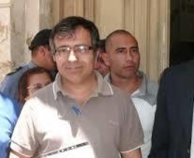 """EL OBISPO RICARDO OSCAR FAIFER SE CONFIESA"""