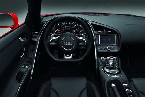 Best 25  Audi r8 interior ideas on Pinterest audi a8, S8 audi and Audi