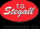 T.G. Stegall Trucking Company Charlotte NC Trucking Jobs
