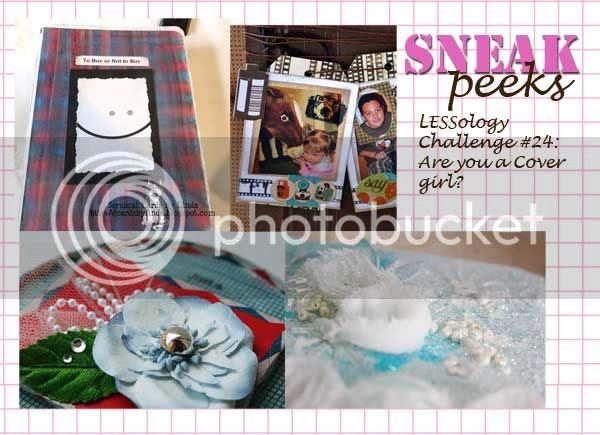 photo Sneak-peeks-for-challenge-24_zpsafa97d8a.jpg