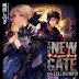 The New Gate Volume 6 Chapter 3 Part 4