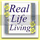 Real Life Living