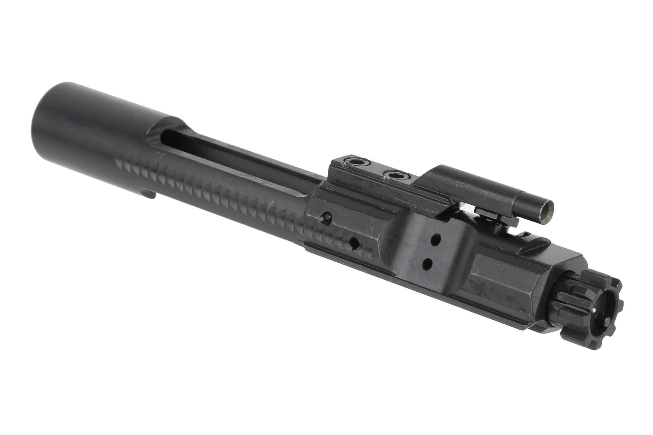 Bear Creek Arsenal M16 Cut 7.62x39mm Complete Bolt Carrier Group - Black Nitride BCA-BCG762-15