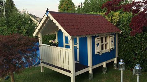 spielhaus selber bauen bauplan kostenlos wohn design