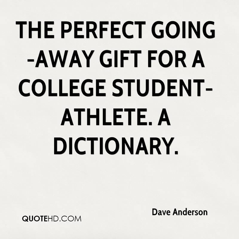 Dave Anderson Quotes Quotehd