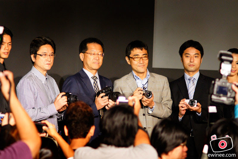 SONY-A77-LAUNCH-MID-VALLEY-GARDENS-BALL-ROOM-japs
