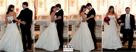 Kristin   Brian   A Wickham Park Wedding « Maine Wedding