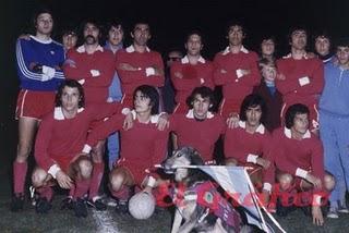 Independiente (1974)