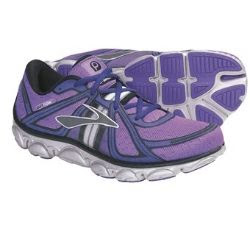 Brooks PureFlow Running Shoes