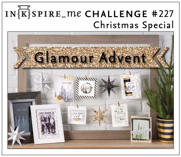 http://www.inkspire-me.com/2015/12/christmas-special-inkspireme-challenge.html
