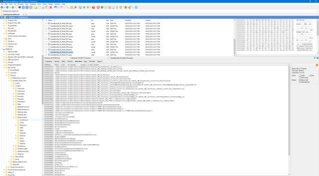 Fortnite Hxd Codes Season 7 | Fortnite Free Yet