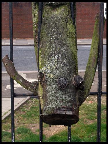 Tree Fella