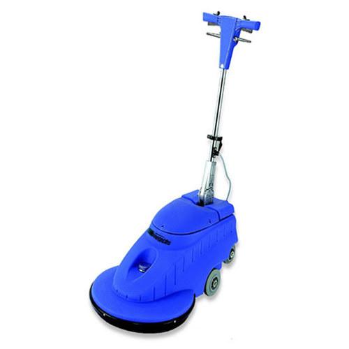 "Floor Polisher High Speed 20"" INNO SC"