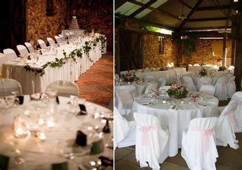 Rustic Western Australia Wedding Venues   Love & Marriage