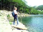 Parco dei Cento Laghi