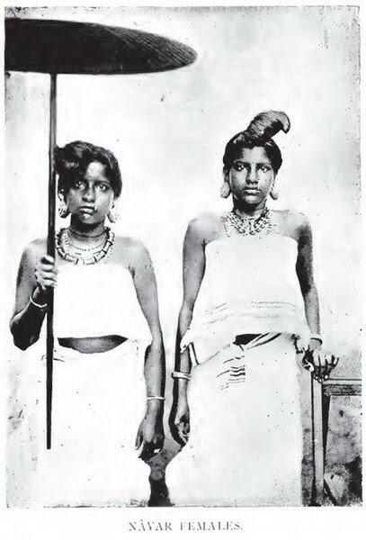 File:Nair Women.jpg