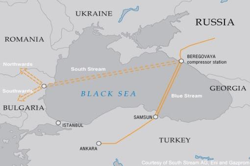 1-south-stream-pipeline