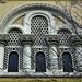Església Catedral de Sant Llorenç,Sant Feliu de Llobregat,Barcelona,España