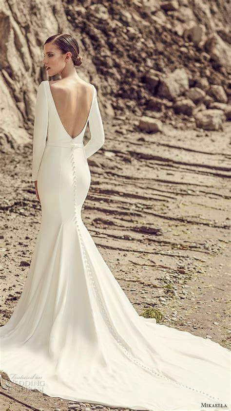 Mikaella Bridal Spring 2017 Wedding Dresses   One day I'll
