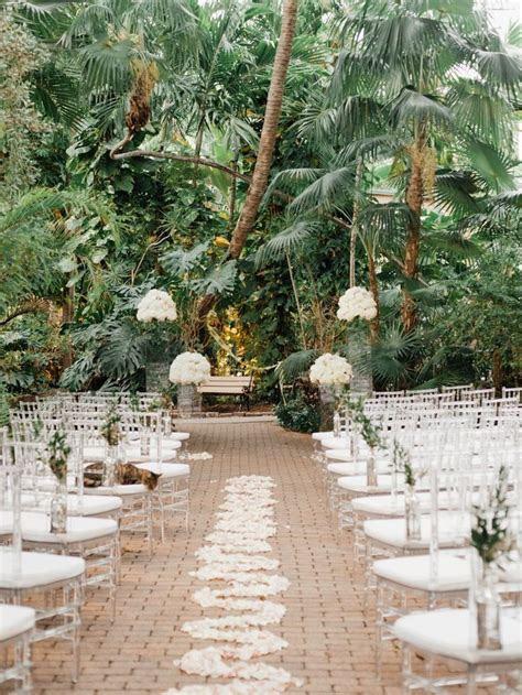 Best 25  Key west wedding ideas on Pinterest   Beach