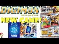 Digimon Card Game Online Free