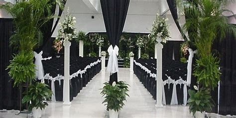 Lakeland Civic Center Weddings   Get Prices for Wedding