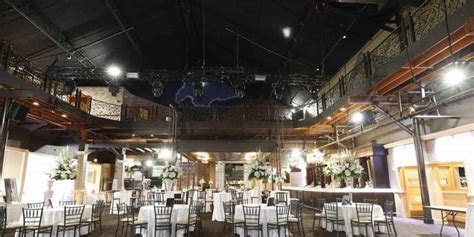 Generations Hall Weddings   Get Prices for Wedding Venues