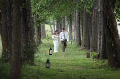 yesterday's spaces wedding venue   Wedding ideas   Space