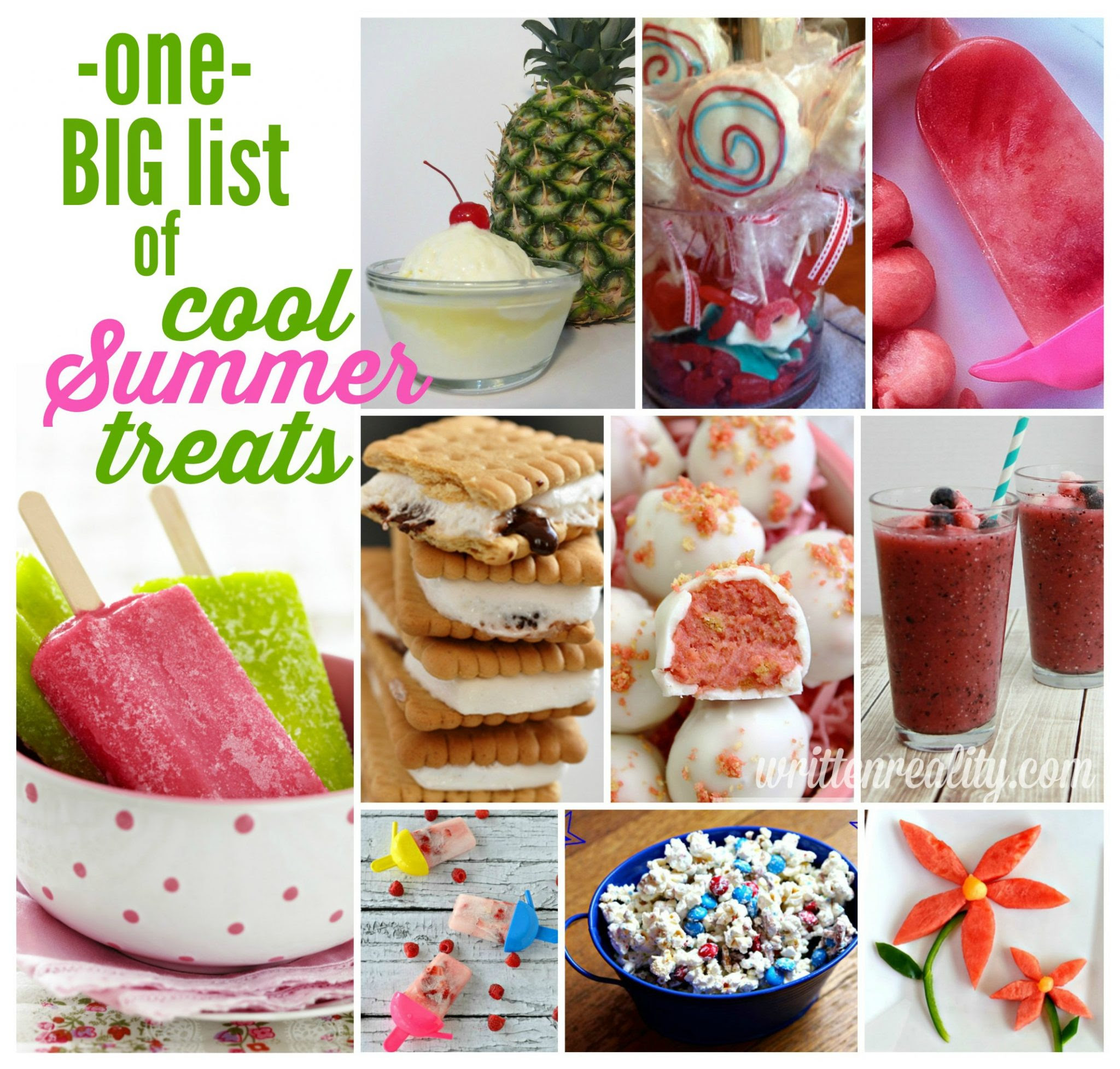 cool-summer-treats
