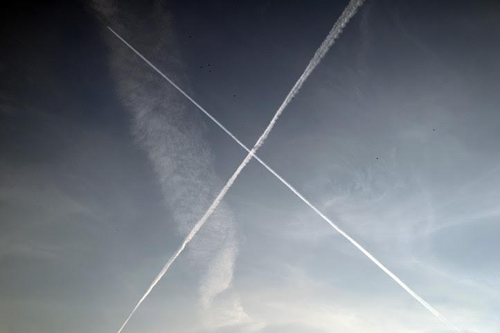 crossroads memphis_7398 web