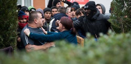 Agression Calais.jpg