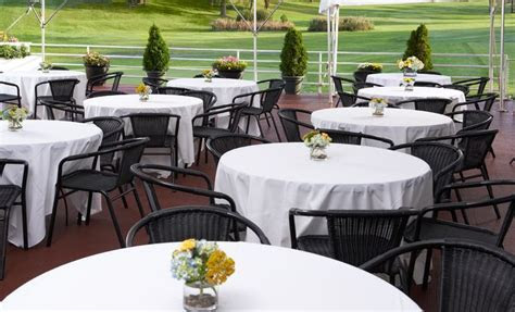 8 best Smithtown Landing Country Club images on Pinterest