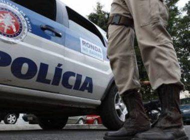 Governo admite retirada de PMs da assistência militar da prefeitura para atuar 'nas ruas'