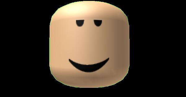 Roblox Chill Face Text Copy Adopt Me Roblox Codes Camping Update