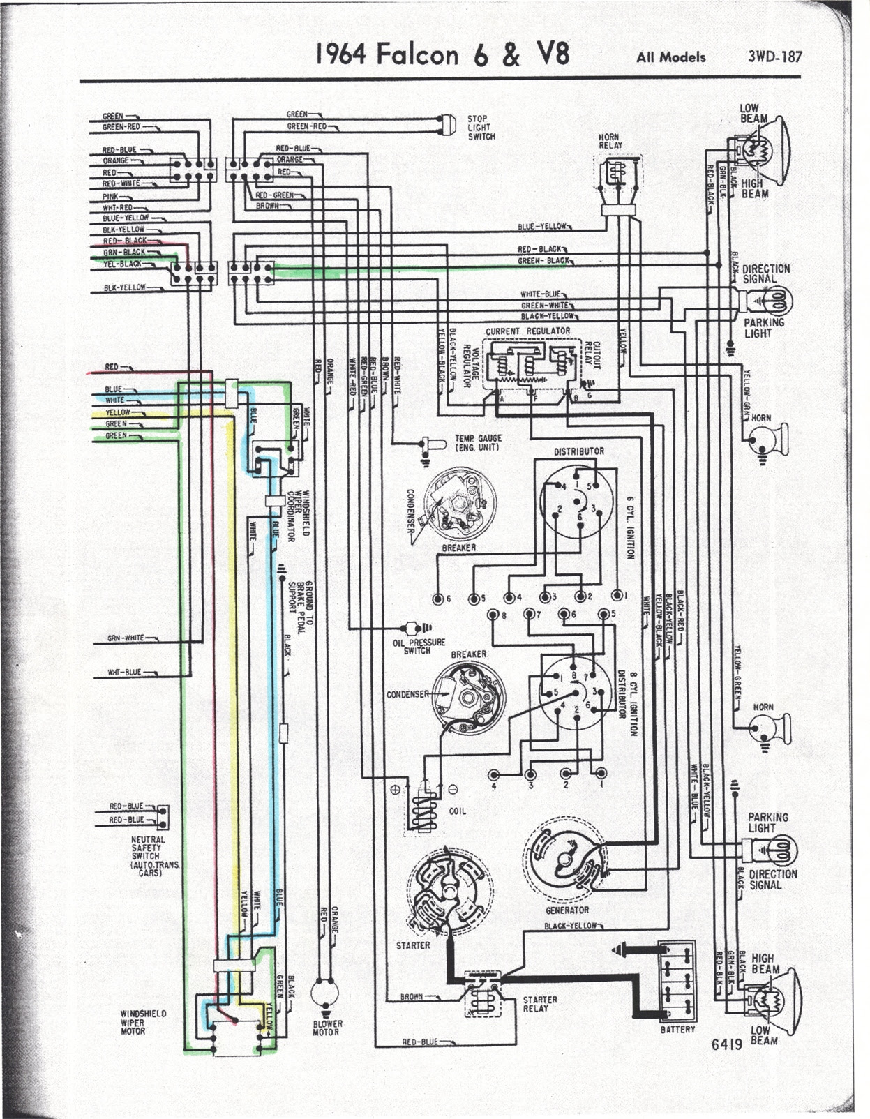 Ford Capri Wiring Diagram 208v 3 Phase Panel Wiring Diagram Fuses Boxs Pujaan Hati Jeanjaures37 Fr