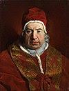 Pierre Subleyras Portrait of Benedict XIV 1746. Metropolitan Museum of Art.jpg