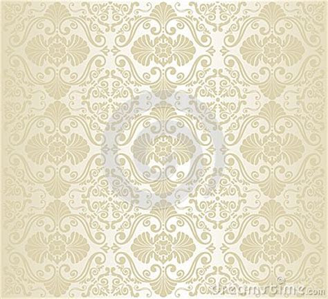 Luxury Wallpaper Stock Photo   Image: 31595450