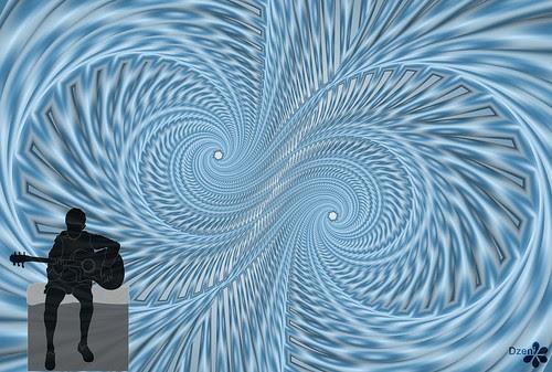 Spiral Forever
