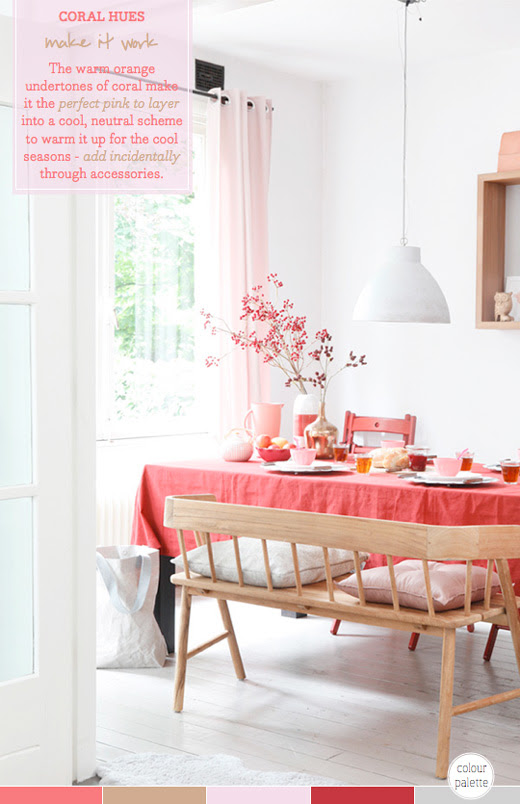 colorful-dining-room-decorating-ideas
