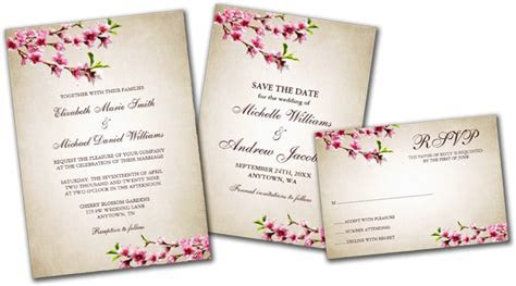 Wedding Cards and Gifts: All Wedding Collections