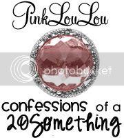www.confessionsofa20something.blogspot.com